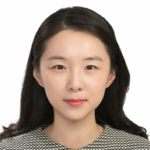 [보도자료] 보스턴컨설팅그룹 김민지∙장진석 매니징디렉터파트너 승진 임명 1