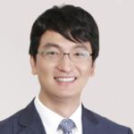 [보도자료] 보스턴컨설팅그룹 김민지∙장진석 매니징디렉터파트너 승진 임명 2